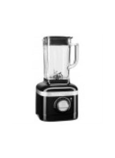 KitchenAid KitchenAid K400 Artisan Blender - 5Ksb4026Eob Renkli